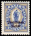 DR 1920 130 Bayern Abschiedsserie.jpg
