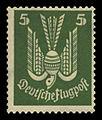 DR 1924 344 Flugpost Holztaube.jpg