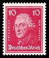 DR 1926 390 Friedrich der Grosse.jpg