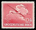 DR 1945 XI Nationalsozialistisches Fliegerkorps.jpg