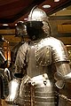 DSC09114 - German Armour (37222080235).jpg