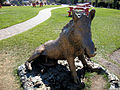 DSC24914, Viansa Vineyards & Winery, Sonoma Valley, California, USA (4865222678).jpg