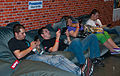 DS time^ at GamesCom - Flickr - Sergey Galyonkin.jpg
