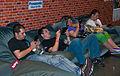DS time^ at GamesCom - Flickr - Sergey Galyonkin.jpg