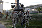 D 1-5 arrives at US Consulate in Herat 130914-A-YW808-067.jpg