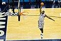 DaJuan Summers ready to dunk.jpg