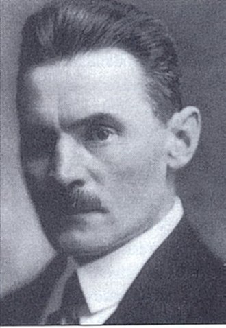 Jan Dąbski - Jan Dąbski