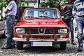 Dacia-1300-20150503-aa-unreg-alx.jpg