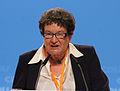 Dagmar Schipanski CDU Parteitag 2014 by Olaf Kosinsky-7.jpg