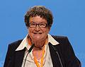 Dagmar Schipanski CDU Parteitag 2014 by Olaf Kosinsky-8.jpg