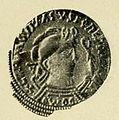 Dagobert1 coins.jpg