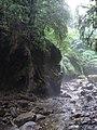 Dagomys - Samshitovye vodopady.jpg