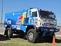DakarRallyTrucks13.jpg