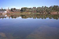 Dakhla Oasis Egypt.jpg