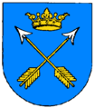 Dalarna coat of arms.png
