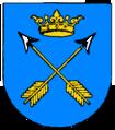 Dalarna coat of arms.png