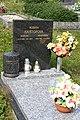 Dalečín-evangelický-hřbitov-komplet2019-037.jpg