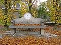 Dalfsen - cemetery-36.jpg
