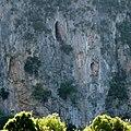 Dalyan, cave - panoramio.jpg