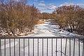 Dam on the Tsna river - 07.jpg