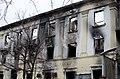 Damages in Mariupol 2014 - 0054.jpg