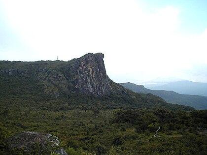 Dame de Maali, Mount Loura.jpg
