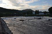 Damkrone Nybrufossen 1.jpg