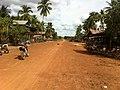 Damphiet, Cambodia - panoramio.jpg
