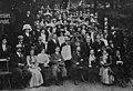 Dana Esperanto-Kongreso 1910.jpg