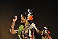 Dance with Rabindra Sangeet - Kolkata 2011-11-05 6732.JPG