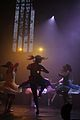Dancing in the Dark - Triqueta's dancers perform in the splendour of Guildford Cathedral.jpg