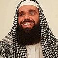 Daniel Adam Beadini in Mekka.jpg