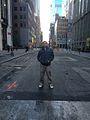 Daniel Allen in New York.jpg