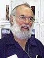 Daniel Hunt Janzen cropped.jpg