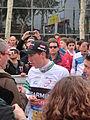 Daniel Martin (Volta Catalunya 2013).JPG