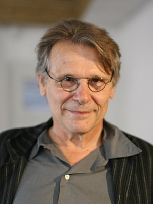 Pennac, Daniel (1944-)
