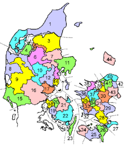 Danish-counties-1662-1793.png