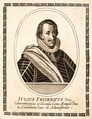 Dankaerts-Historis-9295.tif