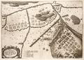 Dankaerts-Historis-9341.tif