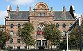 Dannerhuset Copenhagen.jpg