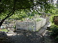 Danny Woo Community Garden 16.jpg