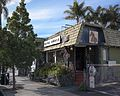 Dark Horse Coffee Roasters-1.jpg