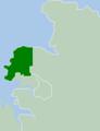 Darwin city2LGA.png