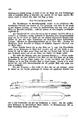 Das Archiv für Seewesen Band 5 Heft X 1869 S468.png