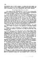 Das Archiv für Seewesen Band 5 Heft X 1869 S474.png