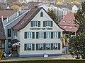Das Gasthaus zur Linde in Tägerwilen.jpg
