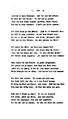 Das Heldenbuch (Simrock) V 146.png