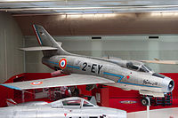 Dassault Mystère IV.jpg