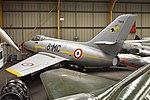 Dassault Mystere IVA '146 - 8-MC' (24844553217).jpg