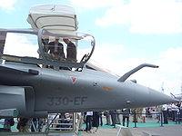Dassault Rafale DSC04183.JPG